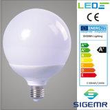 Sigemr G120 12W 15W LED 전구