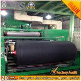Fornecedor de China da tela do sofá da tela de Upholstery dos PP Spunbond