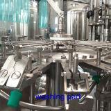 Trinkendes Flaschen-Wasser-Füllmaschine-/Verpackungsfließband