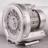 0.85 Regeneratieve Ventilator met de Enige Enige Fase van de Drijvende kracht (510A21)