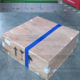 VAKUUMberührungs-Maschine des Tabletop Klischee-Tmep-4050 UV