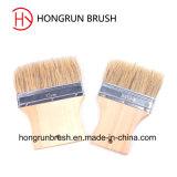 Esfregar a escova de pintura (HYS0062)