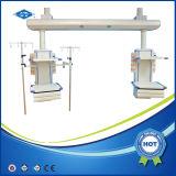 ICUのための外科ペンダントを作動させるセリウムの証明