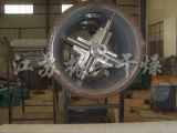 Secador de Horrow do vácuo da alta qualidade da série de Zpg