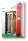 Хозяйственный инкубатор яичка с сеттером яичка
