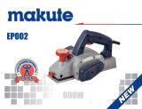 450W 55mm Woodworking Machine Jig Saw (JS011)