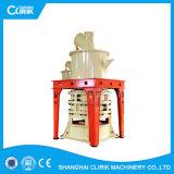 El moler del caolín de la venta directa de la fábrica hecho a máquina en China