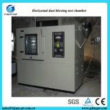 Câmara do teste de resistência da poeira da areia da classe da proteção do cerco IEC60529