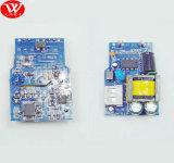 Aufladeeinheit des Arbeitsweg-S4/N7100 mit Kabel