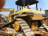 Bulldozer utilizzato del gatto D6h, bulldozer utilizzato di D6h, bulldozer del gatto di D6h