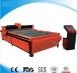 CNC Plasma Profile Cutting Machine para Gantry Style