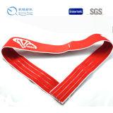 Förderndes Silione elastisches Band für Unterwäsche