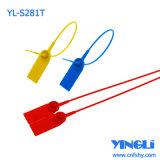 Joints en plastique évidents de bourreur pour le conteneur et le transport (YL-S281T)