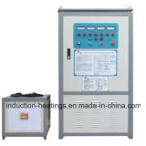 Équipement de chauffage industriel Machine de chauffage 300kw
