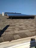 De ZonneCollector van de Pijp van de hitte voor het Gespleten Onder druk gezette ZonneSysteem van de Verwarmer van het Water