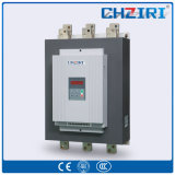 De Zachte Aanzet van de Motor van Chziri 380V 200kw