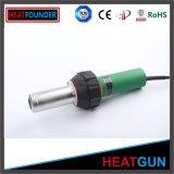3400W 열기 PVC 용접공 (세륨)
