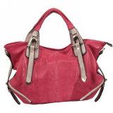 Les sacs à main faits sur commande de sac en cuir vendent le sac à main bon marché