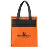 Самомоднейшие сумки охладителя типа для промотирования