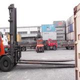 Goede Rebar van de Vorm van U van de Prijs ASTM van de Fabrikant van China Tangshan
