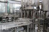 Advanced Technology Automatic Water Filling Machine / Production Line