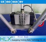 Impresora directa de la fuente 3D de la fábrica con el movimiento largo