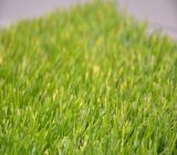 Mb Artificial Grass per Landscape Imitation Grass