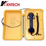2016 New Model Special Service Waterproof Telephone