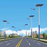 IP65 30W 40W 50W 60W Solar Street Light (JS-A20156130)