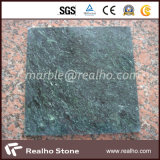 Желтый цвет/White/Green/Black Stone Marble для Floor/Wall Tile