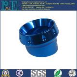 Aangepast Aluminium CNC die de Producten van de Fiets machinaal bewerkt