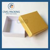 Fijar el fabricante de papel de China de la caja de embalaje del regalo (CMG-PGB-041)