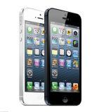 Venda por atacado original da fábrica do telemóvel 16GB/32GB/64GB Phone5 de I5s/I5c