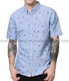 2015 изготовленный на заказ рубашек способа (ELTDSJ-410)