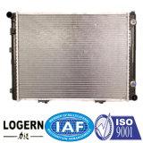 Automobile per il radiatore del benz per W201/190d'82-93at Dpi: 442