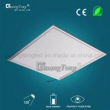 éclairage de panneau de plafond du voyant de 600*600mm 36W 48W