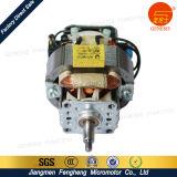 電気機器のための小型電動機