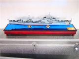 Het model Model van de Boot/van het Schip/laatst en het Nieuwe Model van het Schip/het Model van de Schaal/Model van het Schip van de Boot het Model/Miniatuur/het Model van de Visserij