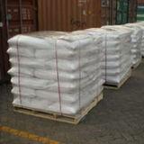 Proponiato del calcio dei conservanti di alimento del fornitore con buona qualità