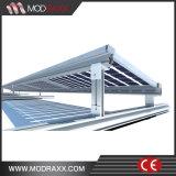 질과 Quantity Assured Standing Seam Solar Roof Mounting (NM0040)