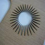 Macchina per il taglio di metalli del laser della fibra di Jiatai
