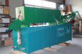 macchina termica per media frequenza automatica orizzontale di induzione 400kw