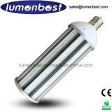 iluminación ligera del maíz LED de 80W E27 del bulbo/de la lámpara ahorros de energía