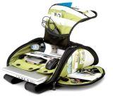 다기능 Nylon Backpack 또는 Travel Backpack /Sport Backpack /Hiking Bag /Laptop Backpack