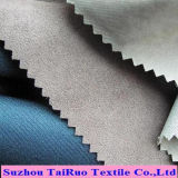 PVC e Coated e Dyed Oxford Fabric per Bag