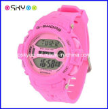 Modo 3ATM Water Resistant Ladies Sports Watch