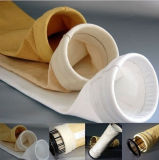 5 Micron Dust Collector Filter Bag Fabricante