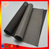 PVC Vinyl Plastic Placemat et Custom Placemat