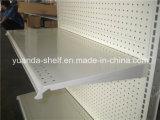 De Amerikaanse Compatibele Plank van de Gondel van de Supermarkt Madix