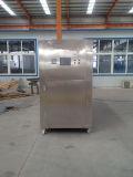 Heißer Verkauf! ! ! Qualitäts-Vakuumvorkühlenmaschine